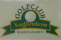2011_06_Souflenheim_Bi001