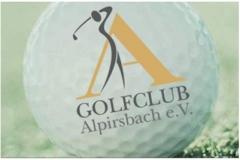 Golfclub_Alpiersbach