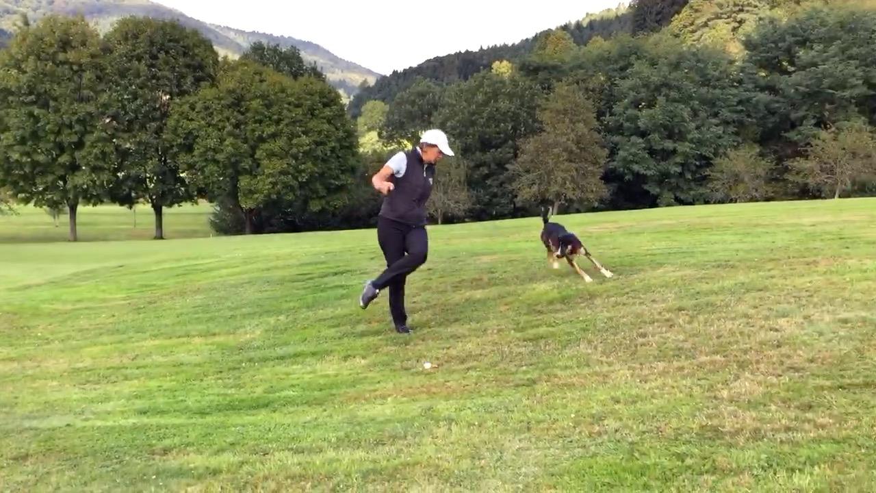 Golf_mit_Hund4