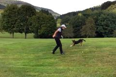 Golf_mit_Hund2