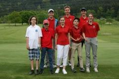 Badenpokal 20180428 Gröbernhof Team GC Urloffen  (40)