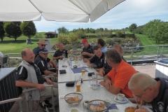 Golfausflug_Aug2011_HBOAGHBi001