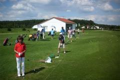Sommercamp-1-2010-74