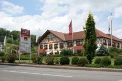 Genossenschaft_Waldulm_HP