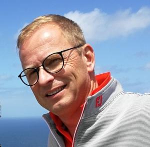 Joachim Meier