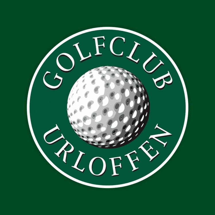 Golfen Im Schwarzwald Golfclub Urloffen E V